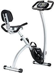 amazon black friday deals 2017 on stationary bike amazon com cardio training exercise u0026 fitness sports