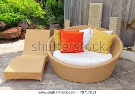 Modern Wicker Furniture by Wicker Furniture Stock Images Royalty Free Images U0026 Vectors