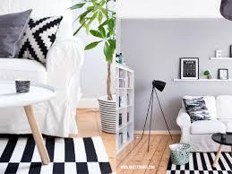 wohnzimmer deko ideen ikea wohnzimmer deko ideen ikea terrasse neueste on ideen plus