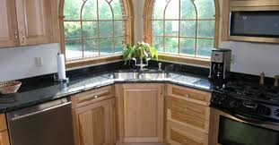 kitchen cabinets singapore sink famous kitchen sink with accessories glamorous kitchen sink