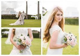 laie hawaii temple lds destination wedding