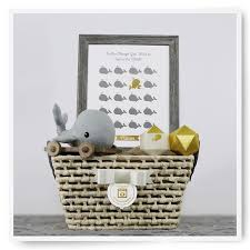 chagne gift baskets 17 best images about gift baskets for babies on