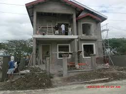 two floor home design home design ideas