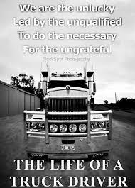 bud light truck driving jobs 114 best fan of truck drivers images on pinterest truck drivers