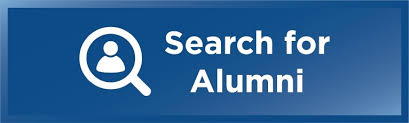 of alumni search alumni finder mailing requests alumni grand valley state