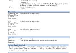 lovely resume word document tags resume word server resume