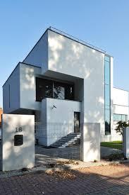 751 best modern exterior houses images on pinterest modern