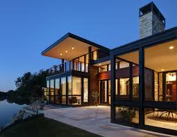 wisconsin architect