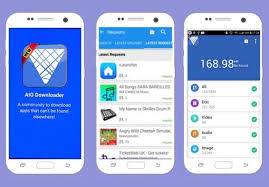 apk downloader apps android vtips aio apk downloader apk free books reference