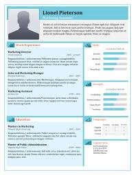References On Resumes 7 Different Resume Formats Virtren Com