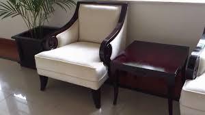 Single Seater Couch Sofa Single Seat Neoclassical Sofa Vixidesign Com Youtube