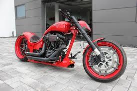 ferrari motorcycle vos vision of speed unikat ferrari bike harley davidson
