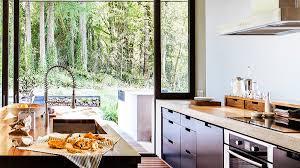 kitchen design ideas pictures great kitchen design ideas sunset
