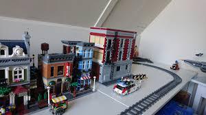 Lego Headquarters Gamezmaster Com