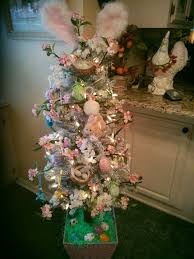 Primitive Easter Tree Decorations by Best 25 Easter Tree Ideas On Pinterest Easter Holidays 2015