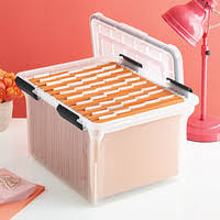 Decorative Hanging File Boxes File Boxes File Storage Boxes U0026 Decorative File Boxes The