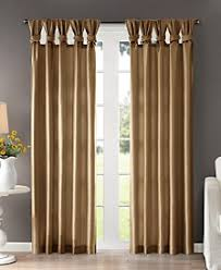 curtains for living room windows living room curtains and drapes macy s