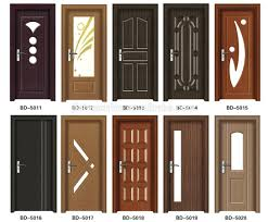 main door articles with front door designs for houses tag winsome front