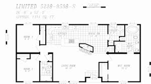 house plans new 40 60 4 bedroom house plans new 40 60 floor plans design