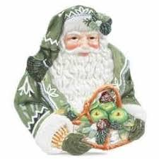 German Christmas Decorations Nz by The Christmas Hut Home Enjoy Nz U0027s Largest Specialist Christmas