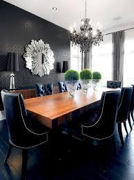 Houzz Interior Design Photos by Dining Room Ideas U0026 Design Photos Houzz
