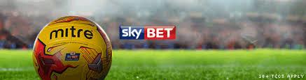 Sky Sports Live Desk Video Clips Watch Sports News U0026 Game Highlights Sky Sports