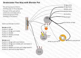 stratocaster blender wiring diagram vital stuff i always forget