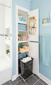 unique bathroom storage ideas clever bathroom storage tip and tricks trends4us com
