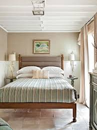 100 paint colors for seaside bedroom got the best 25