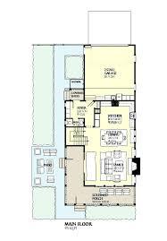 small house floor plans cottage cottage designs floor plans novic me