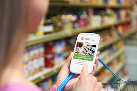 grocery guide center for food safety fact sheets