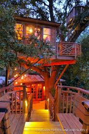 382 best dreamhouse treehouse images on pinterest architecture