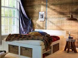 chambre 騁udiant versailles chambre des m騁iers de grenoble 100 images décoration chambre