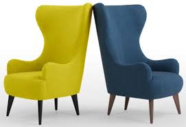 Yellow Arm Chair Design Ideas Collection Of Solutions Sofa Cool High Back Armchair Uk Pi Sofa