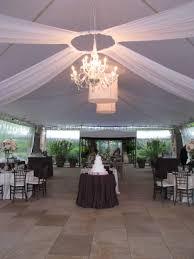 Chicago Botanic Garden Restaurant Chicago Botanic Garden Wedding Lighting Mdm Entertainment