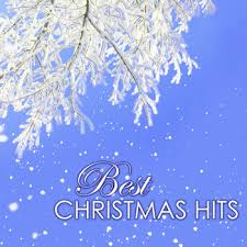 moov best christmas hits pure celtic harp music for xmas