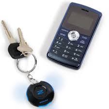zomm mobile phone wireless leash bluetooth speakerphone and