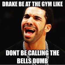 Hehe Meme - seriously so mean hehe meme rp drizzy gym lol myboodrake