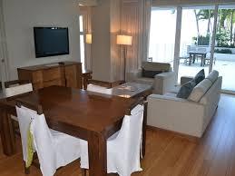 2 bedroom suites in fort lauderdale piazzesi us