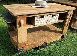 cabinet antique kitchen islands for sale reclaimed wood kitchen