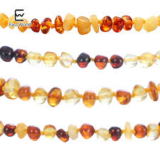 amber stone necklace images East world natural amber necklace supply certificate authenticity jpg