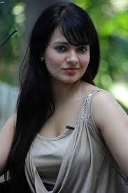 heroine saloni wallpapers stylist view telugu popular actress saloni new exclusive photos