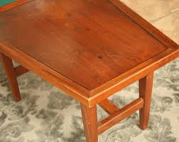 Drexel End Table by Drexel Side Table Etsy