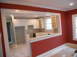 choosing cabinetry green button homes kent