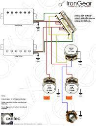 jazz bass wiring diagram u0026 wiring diagram for seymour duncan