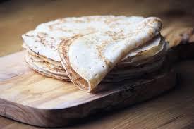 where to buy paleo wraps paleo tortilla wraps gluten free dairy free my pcos kitchen
