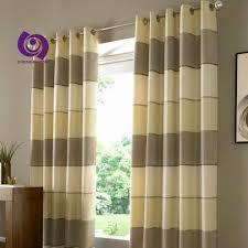 home fashions international curtains home fashions international