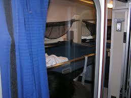 amtrak superliner ii interior s page 11