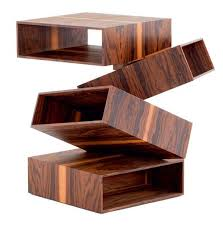 Modern Wooden Shelf Design by 25 And 5 Unique Furniture Design Ideas Designer Furniture For