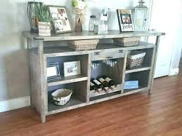 kitchen table with built in wine rack kitchen table with wine rack simple kitchen design with high top